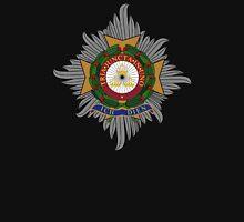 Order of the Bath - Military Grand Cross Star Unisex T-Shirt