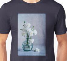 Dainty Bouquet Unisex T-Shirt