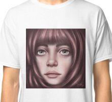 Abby Classic T-Shirt