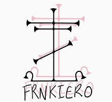 Frnkiero Andthe Cellabration T-Shirt