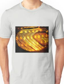 Ripples in the Tide Unisex T-Shirt