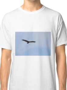 Turkey Vulture Classic T-Shirt