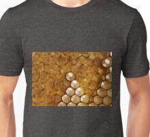 honey or not honey? Unisex T-Shirt