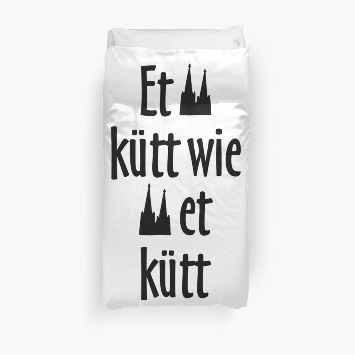 Kölner Sprüche | Jtleigh.com - Hausgestaltung Ideen