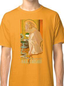 Hail Caesar! Movie Classic T-Shirt
