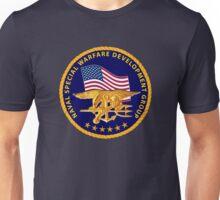 US DEVGRU/Seal Team 6 Logo Unisex T-Shirt