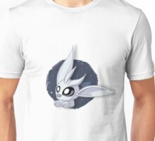Ori And The Blind Forest, Ori Unisex T-Shirt