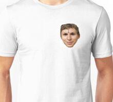 Demon Michael Cera Unisex T-Shirt