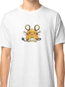 Pokemon Mice Classic T-Shirt