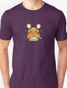 Pokemon Mice T-Shirt