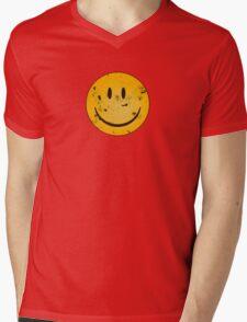 ACID SMILEY GRUNGE T-Shirt