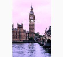 #LONDON Unisex T-Shirt