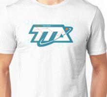 Tomorrowland Transit Authority Unisex T-Shirt
