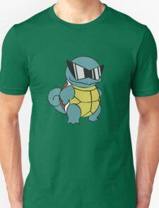 Cool Pokemon T-Shirt