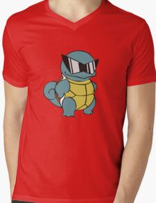 Cool Pokemon T-Shirt