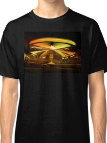 Summer Spinout Classic T-Shirt