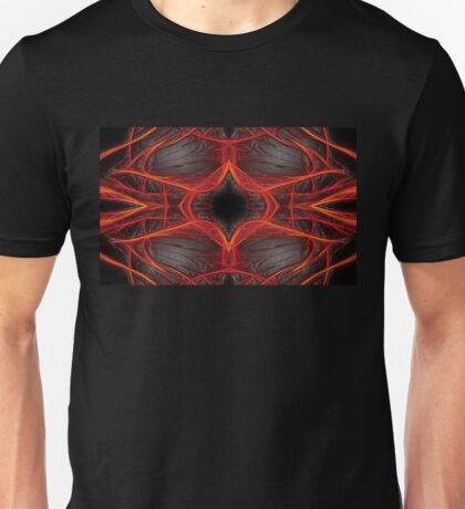 Aliennerves Unisex T-Shirt