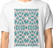 Palm mirror Classic T-Shirt