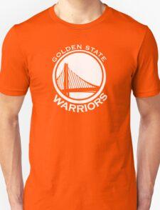 golden state warriors T-Shirt