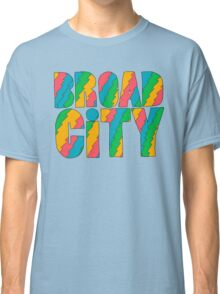 Broad City #2 Classic T-Shirt