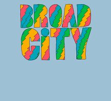 Broad City #2 Unisex T-Shirt