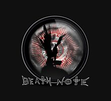 Deathnote Unisex T-Shirt