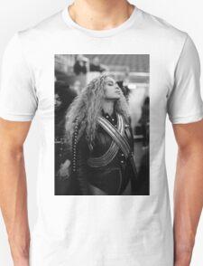 Beyoncé - SuperBowl 2016 T-Shirt
