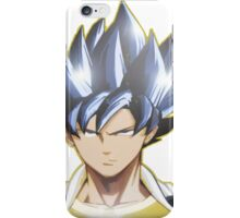 You didn't see anything yet! iPhone Case/Skin