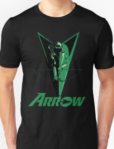 Green Arrow 2 T-Shirt