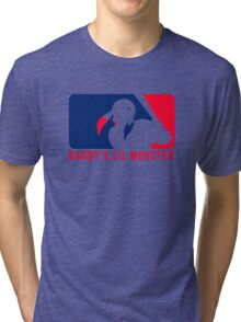 DLM Tri-blend T-Shirt