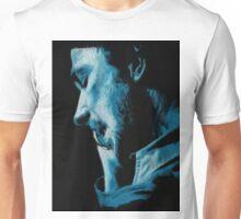 Aidan Gillen 2 Unisex T-Shirt