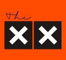 The XX Kids Tee