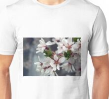 Spring Flower Series 58 Unisex T-Shirt