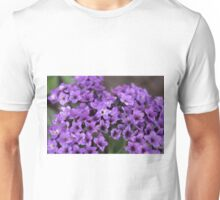 Spring Flower Series 59 Unisex T-Shirt