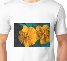 Spring Flower Series 60 Unisex T-Shirt