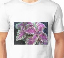 Spring Flower Series 63 Unisex T-Shirt