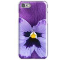 Spring Flower Series 64 iPhone Case/Skin