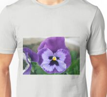 Spring Flower Series 64 Unisex T-Shirt