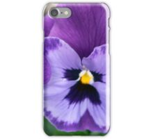 Spring Flower Series 65 iPhone Case/Skin