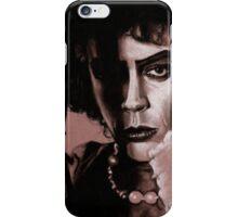 Don't dream it iPhone Case/Skin