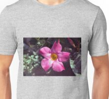 Longwood Gardens - Spring Series 135 Unisex T-Shirt