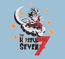 The Hopeful Seven Unisex T-Shirt