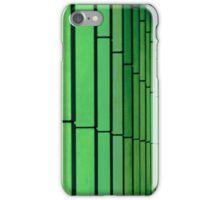 Spaces iPhone Case/Skin