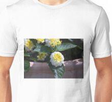 Longwood Gardens - Spring Series 139 Unisex T-Shirt