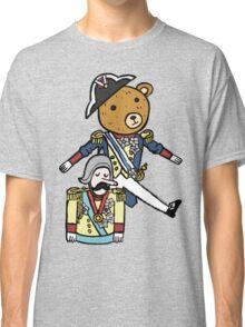 Toys Classic T-Shirt