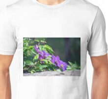 Longwood Gardens - Spring Series 143 Unisex T-Shirt