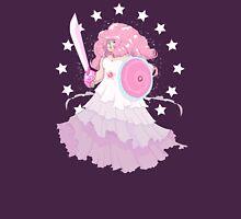 Sailor Rose Unisex T-Shirt
