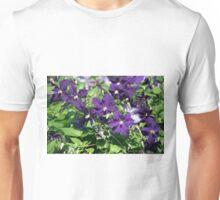 Longwood Gardens - Spring Series 148 Unisex T-Shirt