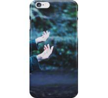 Ein iPhone Case/Skin