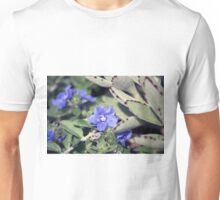 Longwood Gardens - Spring Series 151 Unisex T-Shirt